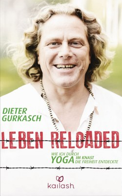 leben-reloaded-book-cover