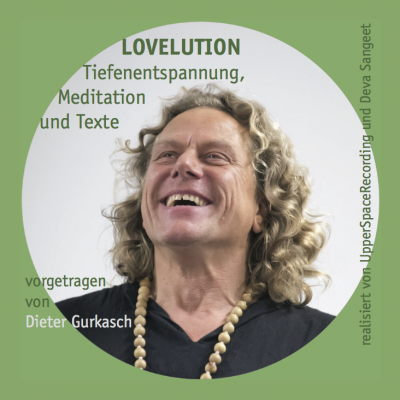 lovelotuion-cd-cover-front